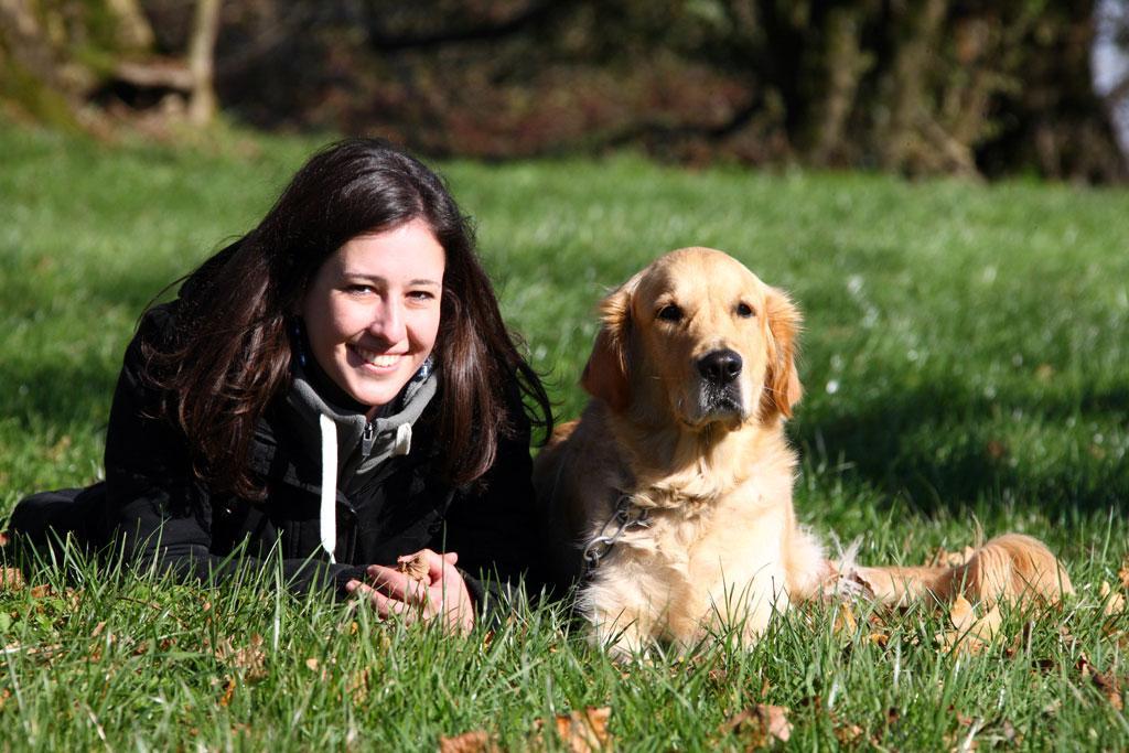 Méthode facile pour dressage de chien - DressageChiensBlog